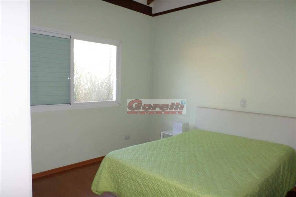 casa com 7 dormitórios à venda, 400 m² por r$ 2.000.000,00 - monterey ville - mogi das cruzes/sp - ca0577