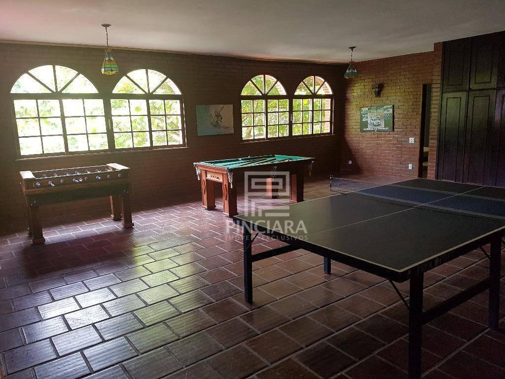 casa com 7 quartos, 569 m² por r$ 5.200.000 - itacoatiara - niterói/rj - ca0023