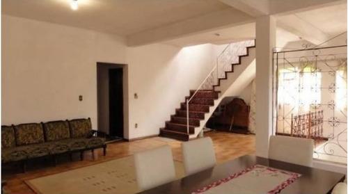 casa com 7 quartos para comprar no sagrada família em belo horizonte/mg - 828