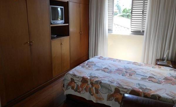 casa com 7 quartos para comprar no são bento em belo horizonte/mg - 565