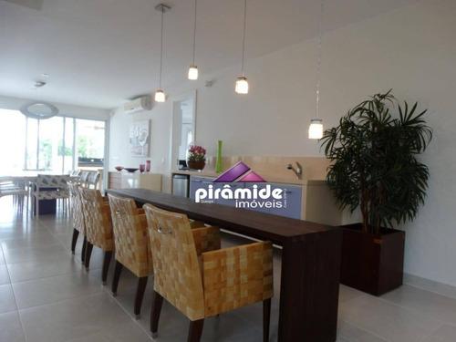 casa com 8 dormitórios à venda, 803 m² por r$ 8.000.000,00 - praia cocanha - caraguatatuba/sp - ca3998