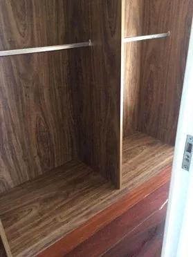 casa com 8 dormitórios à venda por r$ 9.000.000 - camboinhas - niterói/rj - ca0588