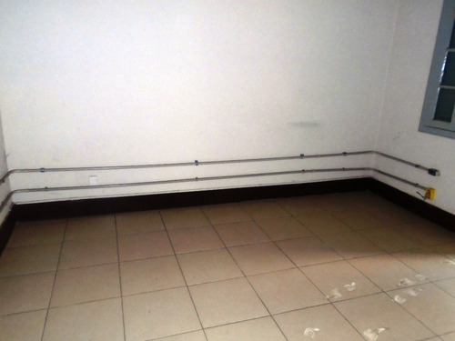 casa com 8 quartos para comprar no centro em ponte nova/mg - 4795