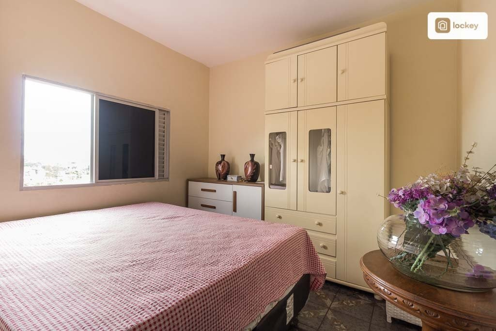 casa com 85m² e 3 quartos  - 12561