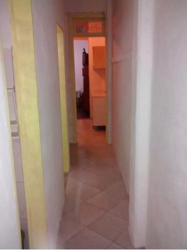 casa com 9 quartos 312m2 no 2 de julho - uni329 - 33972461