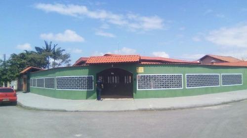 casa com acabamento no grandesp 3894