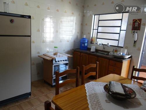 casa com área verde a venda em valinhos - ca0220