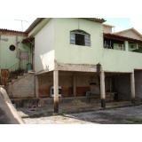 casa com barracão em lote de 360m2 prox. cidade administrati