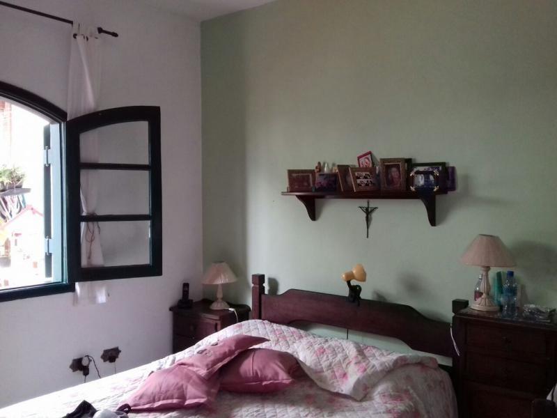 casa com churrasqueira no belas artes - itanhaém 2465 | npc