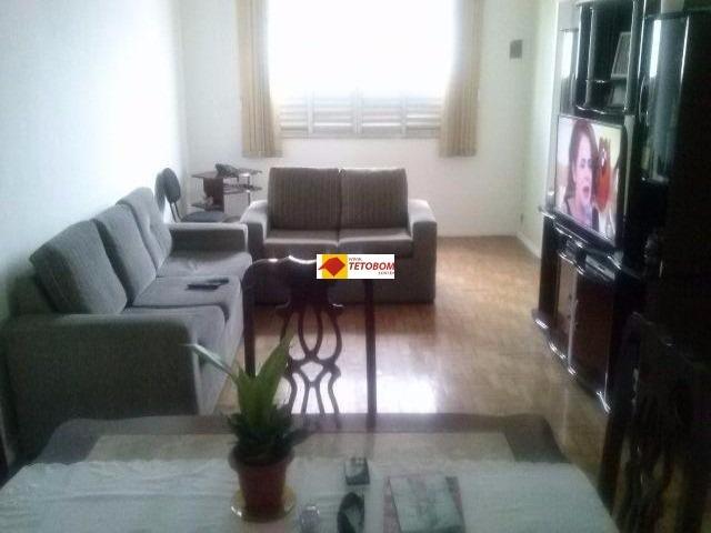 casa com cobertura para venda em macaúbas, salvador, 4 dormitórios, 1 sala, 1 vaga, 250 m², venda r$ 290.000,00 . - tjl071 - 3276731