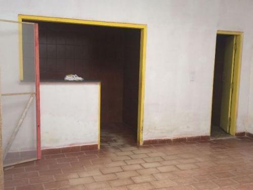 casa com comércio no umuarama 1026