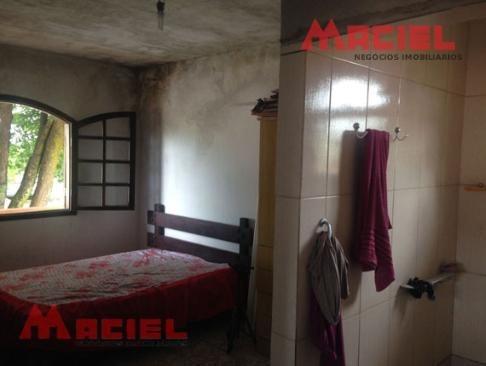 casa com edicula - 2 dorm - jd morumbi