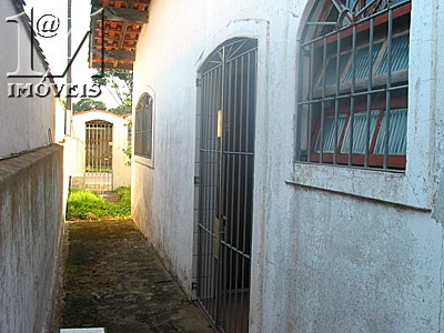 casa com edicula, 2 dormitórios em itanhaém. refs310