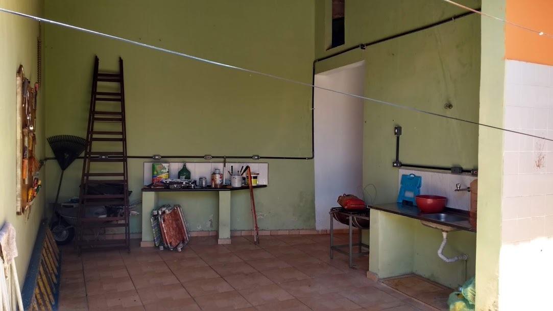 casa com edicula 500 metros do mar  itanhaém litoral sul sp