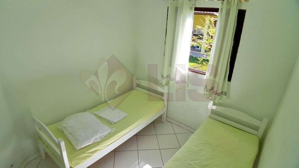 casa com edicula em terreno de 360m² a 50m do mar - ca01301 - 33994566