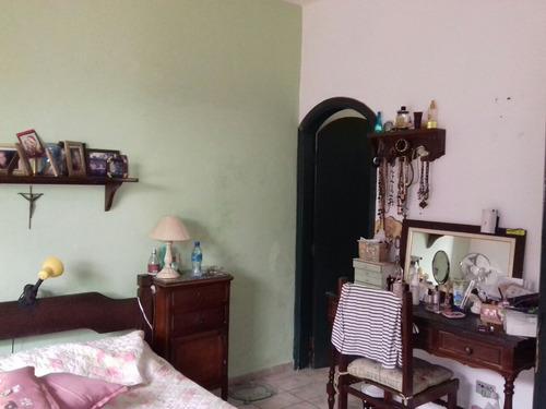 casa com edícula, no bairro belas artes, em itanhaém