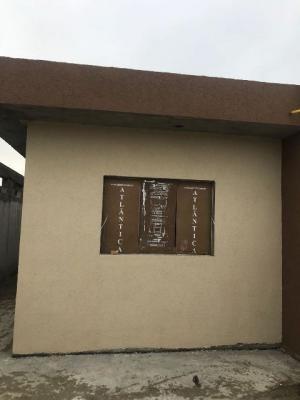 casa com escritura no bairro cabuçu, itanhaém-sp!