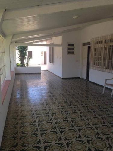 casa com escritura no bairro cibratel, itanhaém - ref 2552-p