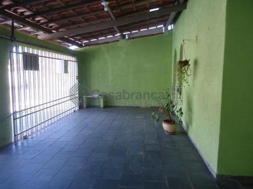 casa com excelente acabamentoe ótima localização à venda, bairro  júlio de mesquita filho, sorocaba. - ca5729