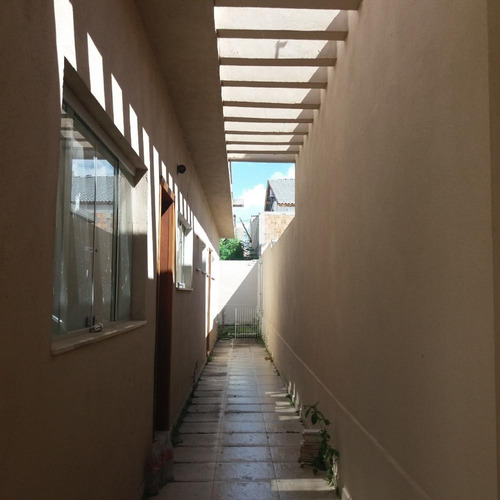casa com laje - cs326v