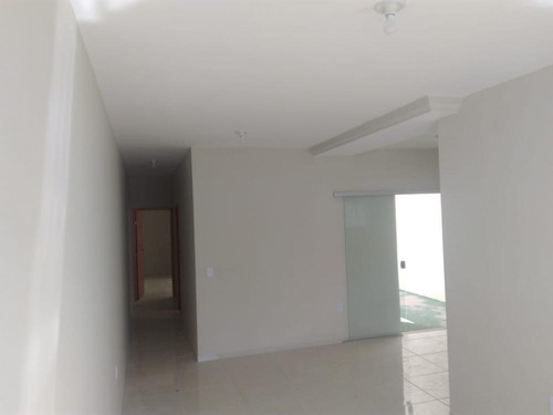 casa com laje - dinah borges - cs417v