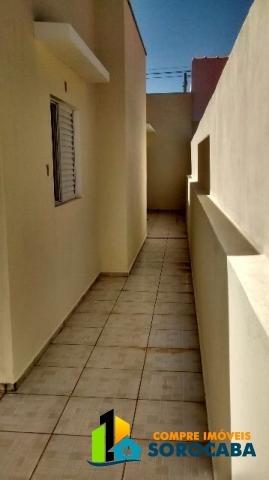 casa com ótimo acabamento - 1307