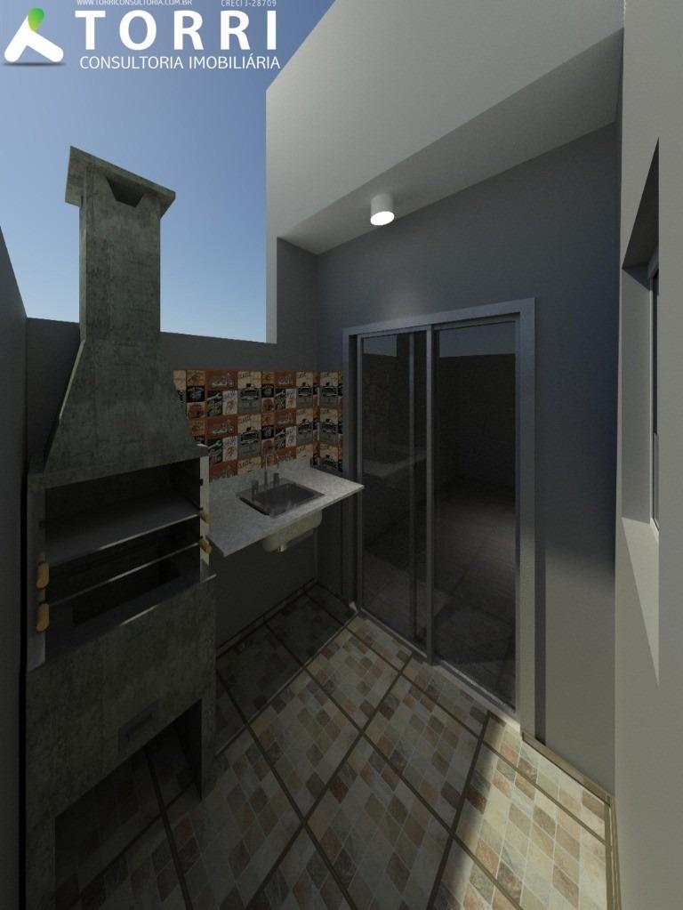 casa  com ótimo acabamento - ca01796 - 67639322