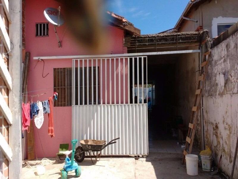 casa com piscina . - 1228 - 4441480