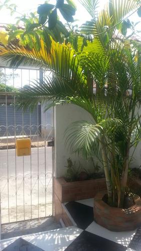 casa com piscina - aceita negociação - 27691