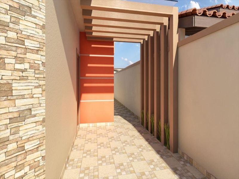 casa com piscina e churrasqueira a venda em itanhaém.