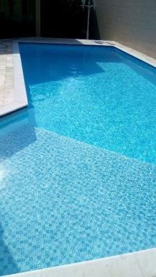 casa com piscina e churrasqueira,em itanhaém/sp