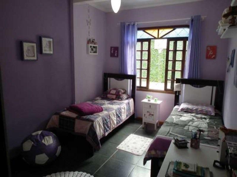 casa com piscina em balneario camboriu - a336 - 3285127