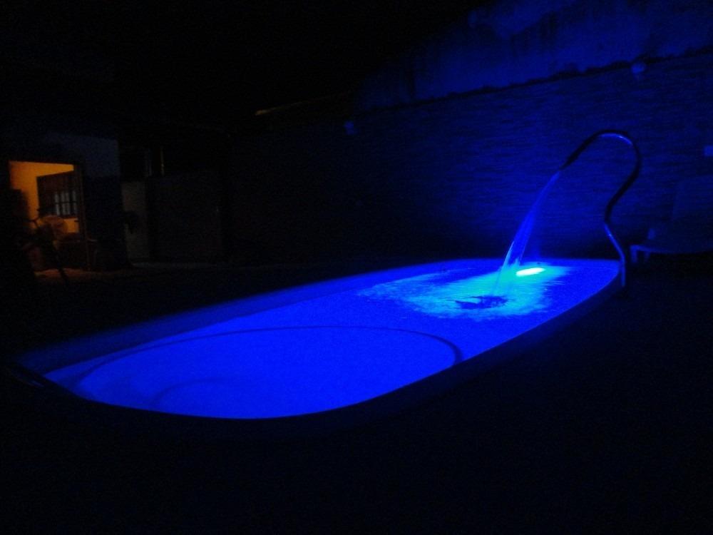 casa com piscina em caraguatatuba sp