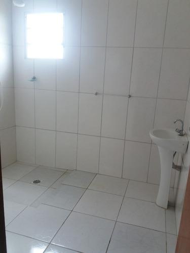 casa com piscina em itanhaém r$ 250 mil c5363