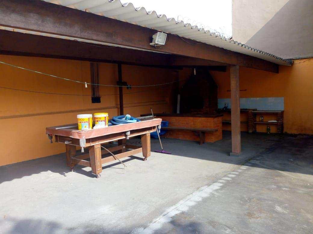 casa com piscina em mongaguá só r$ 260 mil  7174