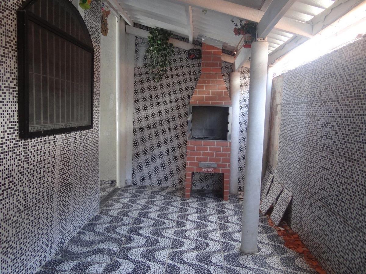 casa com piscina mongaguá 212 mil financiamento. 5975 c