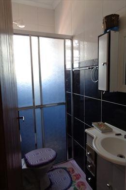 casa com piscina na praia - c4890