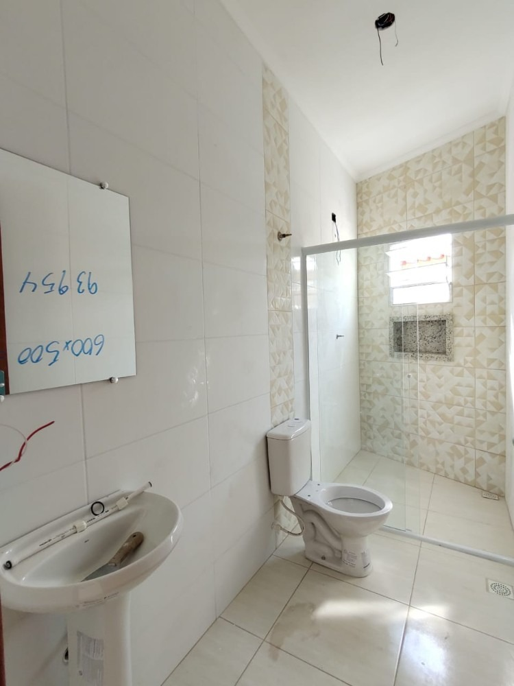 casa  com piscina na praia r$ 270 mil ref: 7482 c