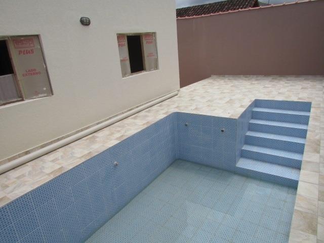 casa com piscina no jardim  leonor (1549)