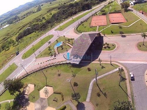 casa com piscina, oportunidade no jaguary urbanova, são josé dos campos - ca0123. - ca0123