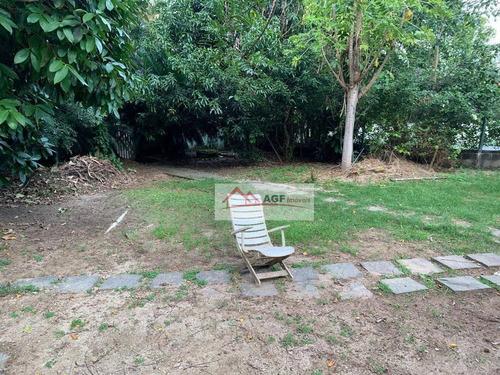 casa com preço de terreno itacoatiara - ca0371