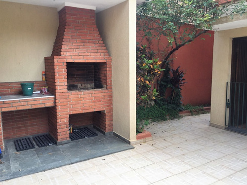 casa com quintal e churrasqueira no jd bonfiglioli ref 10