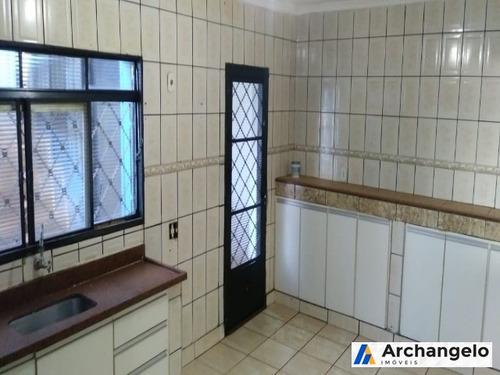 casa com salão comercial - ca00735 - 32829030