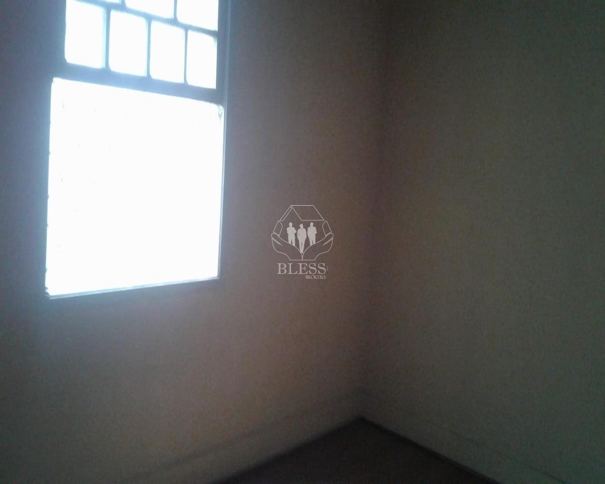 casa com salão comercial, para locação no bairro vianelo, em jundiaí-sp. - cm00053 - 32783676