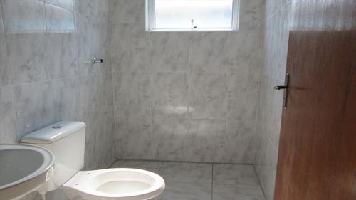 casa com suite para financiar em itanhaém.