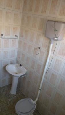 casa com terreno de 250 m² em itanhaém-sp!!! litoral sul!