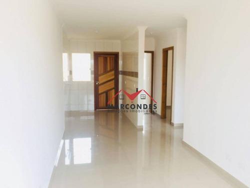 casa com terreno de 3 quartos - ca0150