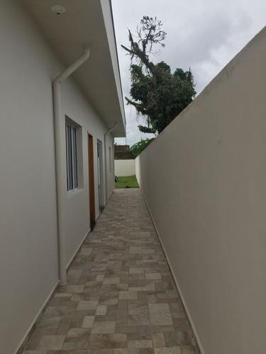 casa com terreno gigantão para sua piscina e área de lazer