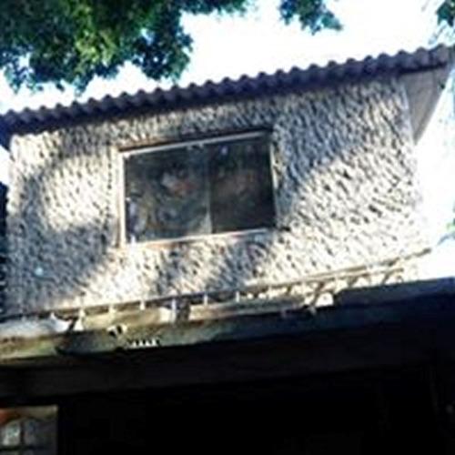 casa com tranquilidade total zona z !!! - 345-im16630