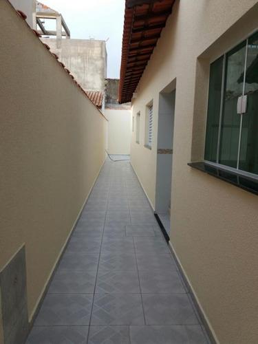 casa com três dormitórios s. fernando  ref. 422 e 178 cris
